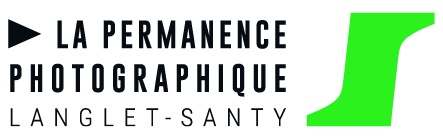 Permanence photographique Quartier Langlet Santy